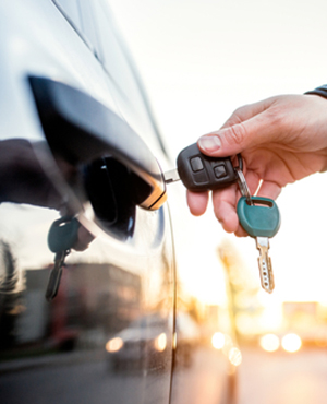 Lock Locksmith Tech San Diego, CA 619-215-9086